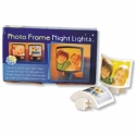 Light Night Photo Frame