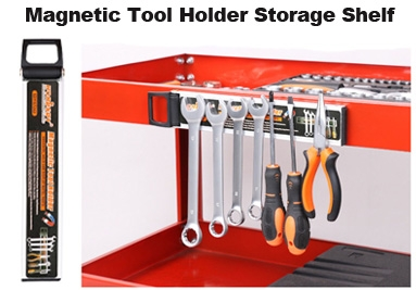 Magnetic Tool Holder