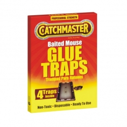 Mouse And Rat Trap Sticky