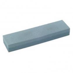 Combination Oilstone 150mm