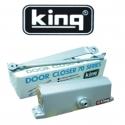 Door Closer King 100Kg