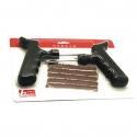 Tyre Repair Kit H/D Spanner