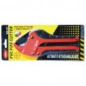 Cutter PVC Pipe Cutter