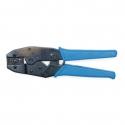 Crimping Plier Ratchet Type