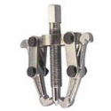 Puller Gear 2 Jaw 4 Inch