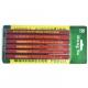 Pencil Carpenters