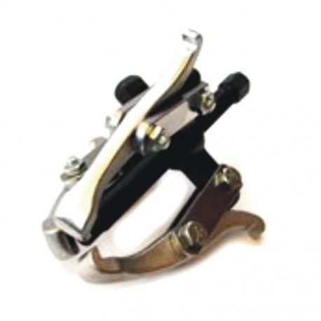 Puller Gear 3 Jaw 150mm