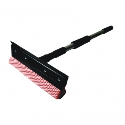 Squeegee Extendable