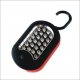 Light Hanging Tent Light with Hook 24Led