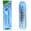 Emergency Light Rechargeable 48LED