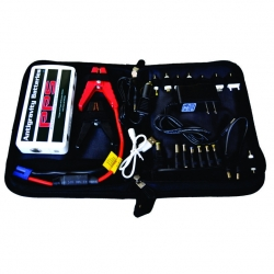 Jump Starter Power Station