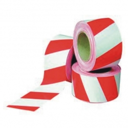 Barrier Tape 75mm x 100m
