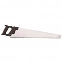 Saw Handsaw 450mm wooden handle