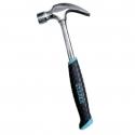 Hammer Tubular Claw 500g