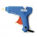Glue Gun 80w