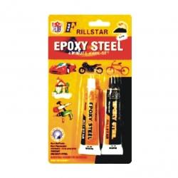 Quick Set Epoxy Glue