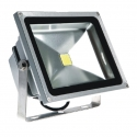 LED Spot Light 30W