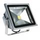 LED Spot Light 20W