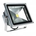 LED Spot Light 10W