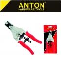 Auto Wire Stripper Anton