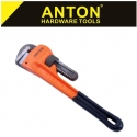 Pipe Wrench Anton 200mm