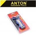 Torx Knife Set 7Pce Anton