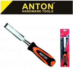 Wood Chisel 16mm Anton