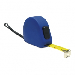 Tape Measure 5m X 19mm