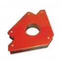 Welder Magnetic Holder 50LB