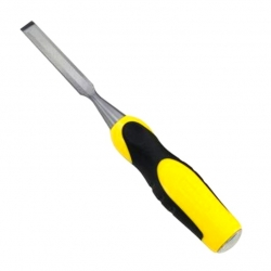 Wood Chisel 8mm