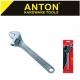 Anton Shifter 200mm