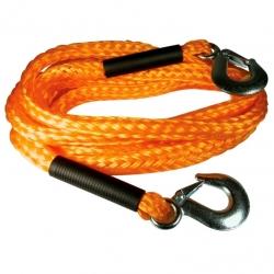 Tow Rope Nylon