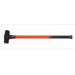 Hammer Sledge 6.3kg F/G Handle