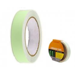 Luminous Tape 18mm x 5m