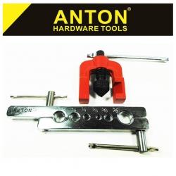 Flaring Tool Anton