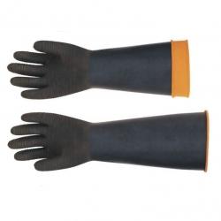 Glove Builders Black 110g