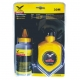 Chalk Line with Refill 30m