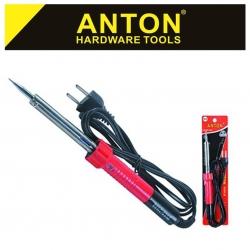 Soldering Iron Anton 120 W