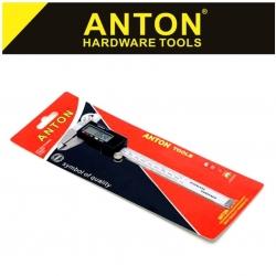 Vernier Digital Anton 150mm