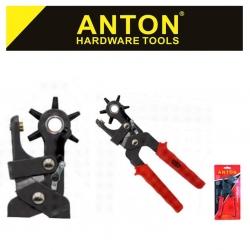 Revolving Punch Plier Anton