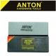 Combination Oil Stone Anton 200mm