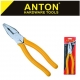 Comb Plier Yellow 200mm