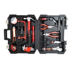 Home Tool Set 40 Piece
