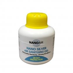 NanoLife Air Sanitizer