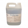 Nano Silver Spray All Purpose Sanitiser 5L