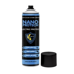 NanoProtect Aerosol Electrical 120ml