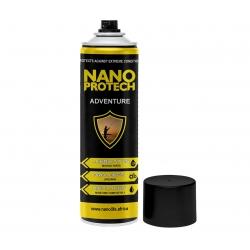 NanoProtech Aerosol Adventure 120ml
