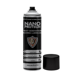 Nanoprotech Next Gen Bearing Anti-Corrosive 120ml