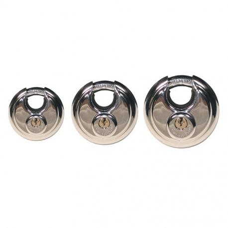 Lock Discus 90mm