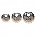 Lock Discus 80mm